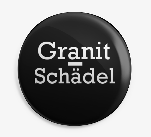 LABA_Granitschaeldel_Button