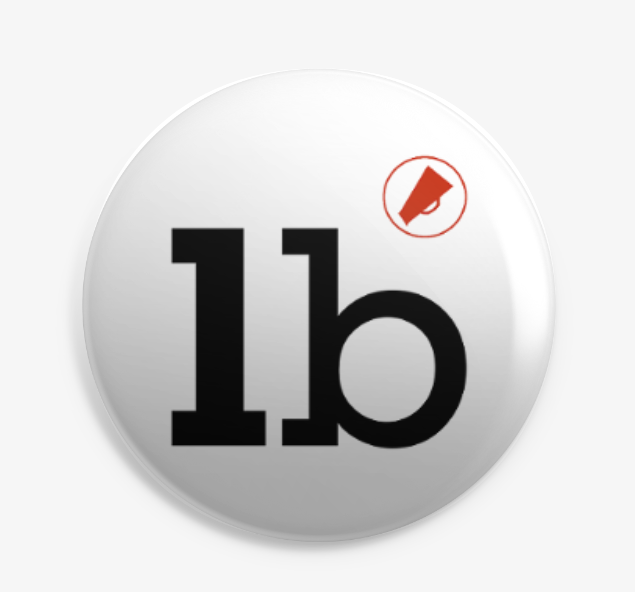LABA_LB_Button
