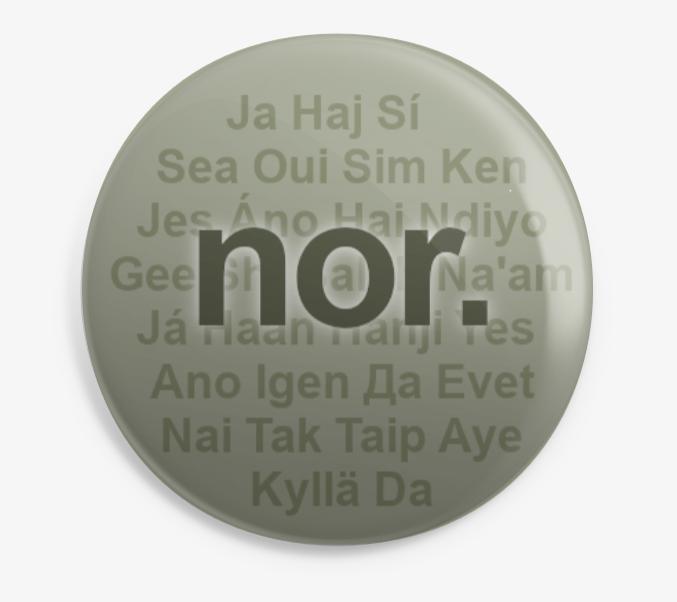 LABA_nor_neu_Button
