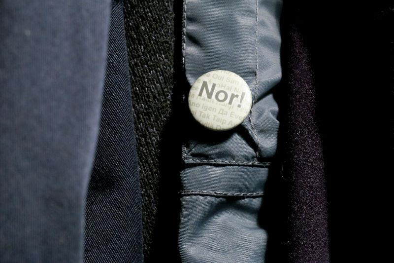 Nor 3