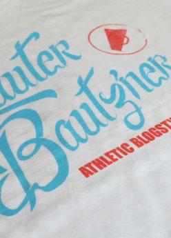 Shirt Lauter Bautz'ner