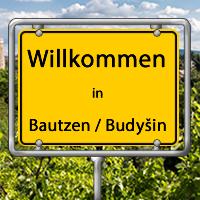 Willkommen in Bautzen
