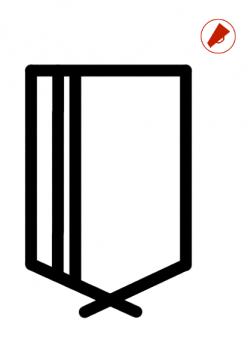 brutani - official logo