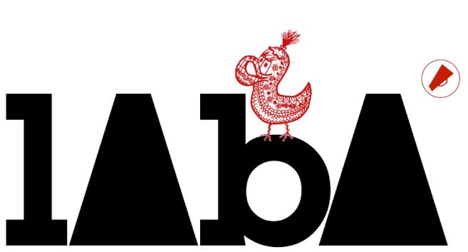 LABA Shop
