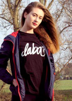 """T-Shirt - LABA """"line"""""""