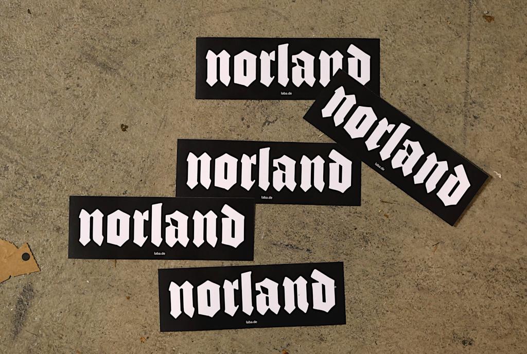 laba_norland_sticker_8