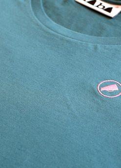 """T-Shirt - LABA """"Basic"""""""