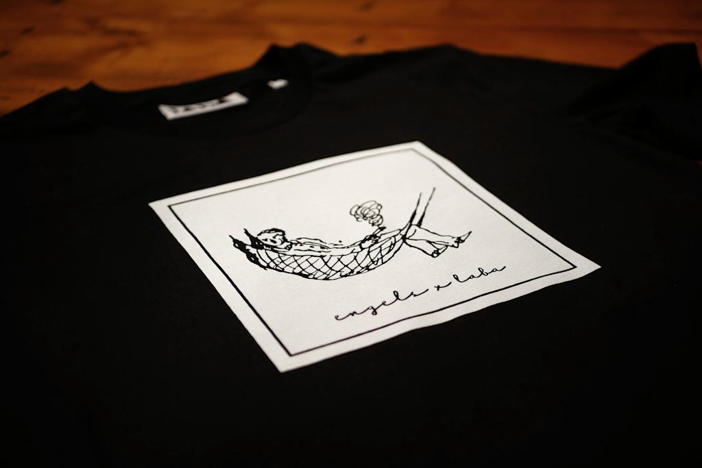shirt_LABA_Engels_7