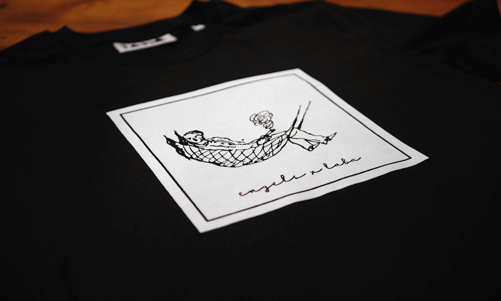 shirt_LABA_Engels_8_i