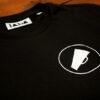 "T-Shirt - LABA ""Cross"""