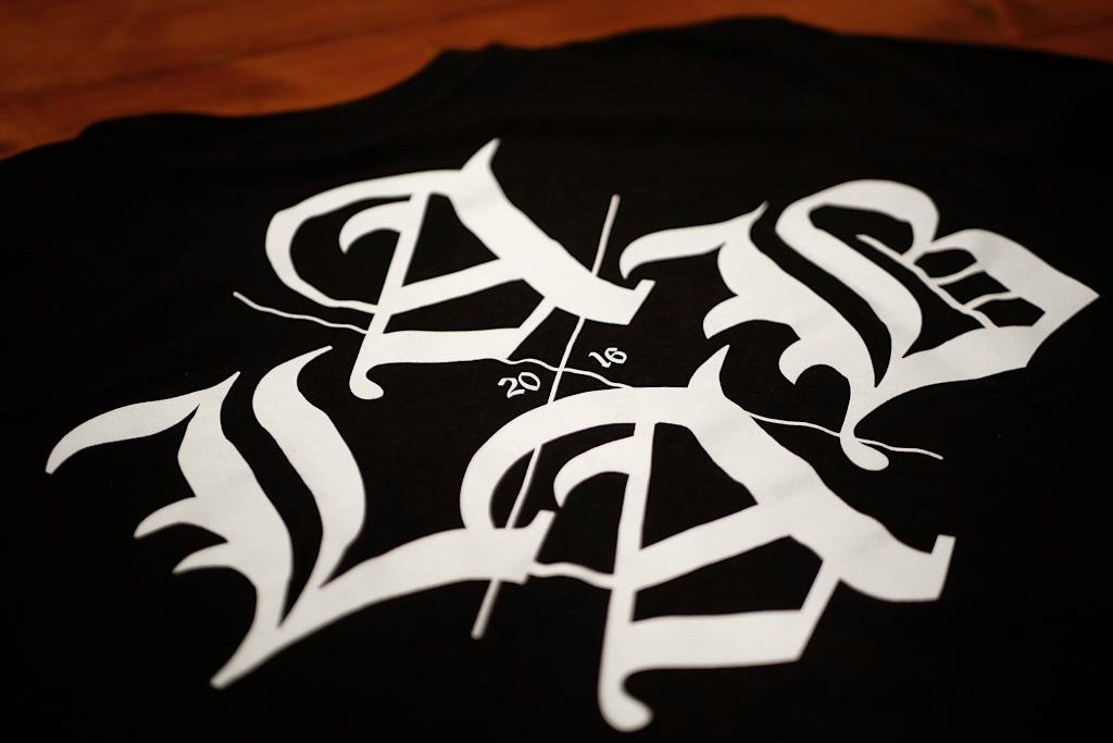 shirt_laba_cross_3