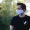 LABA-Spenden-Maske | LABAMA