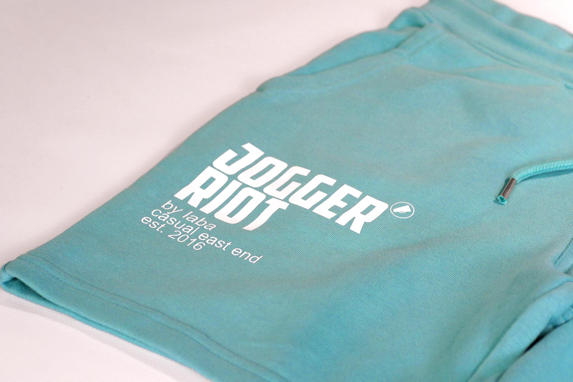 laba_jogger_riot_short